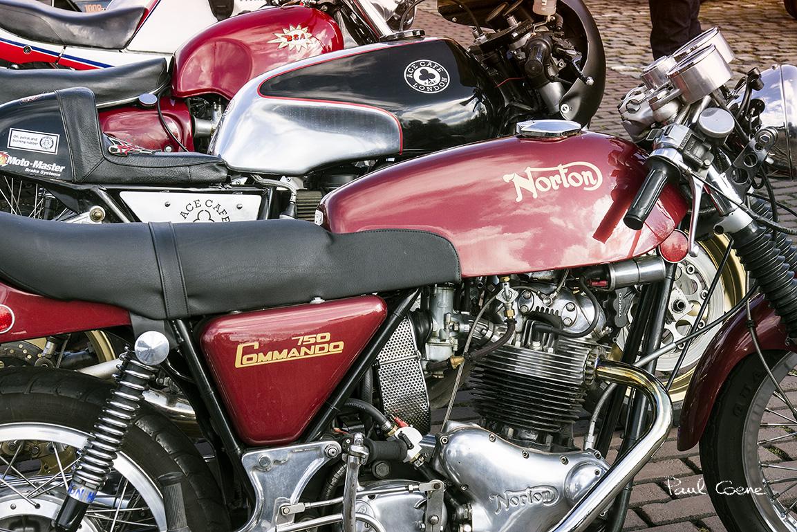 Café Racer Treffen Ninove 2018-05R