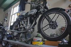 Norton Museum Best 24N