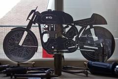 Norton Museum Best 25N