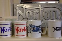 Norton Museum Best 30N