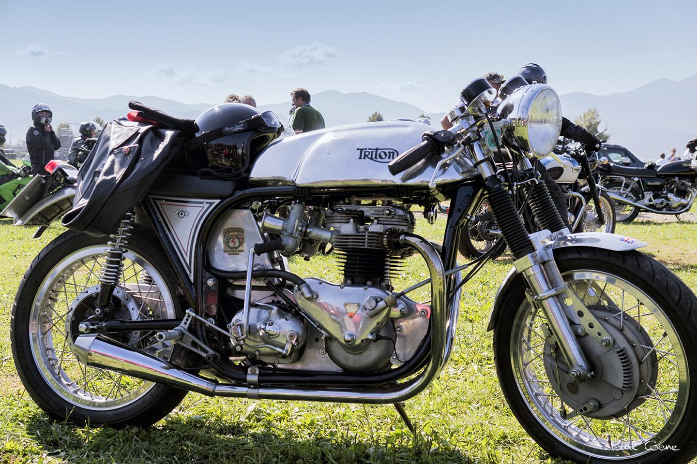 Austria 581R