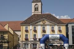 Austria 657R