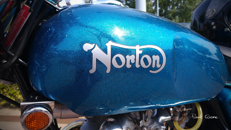 Int.Norton-Rally-2017-11RR-1