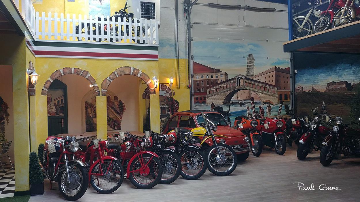 Motormuseum-Hagestein-05R