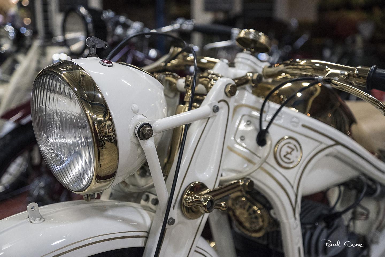 Motormuseum-Hagestein-08R