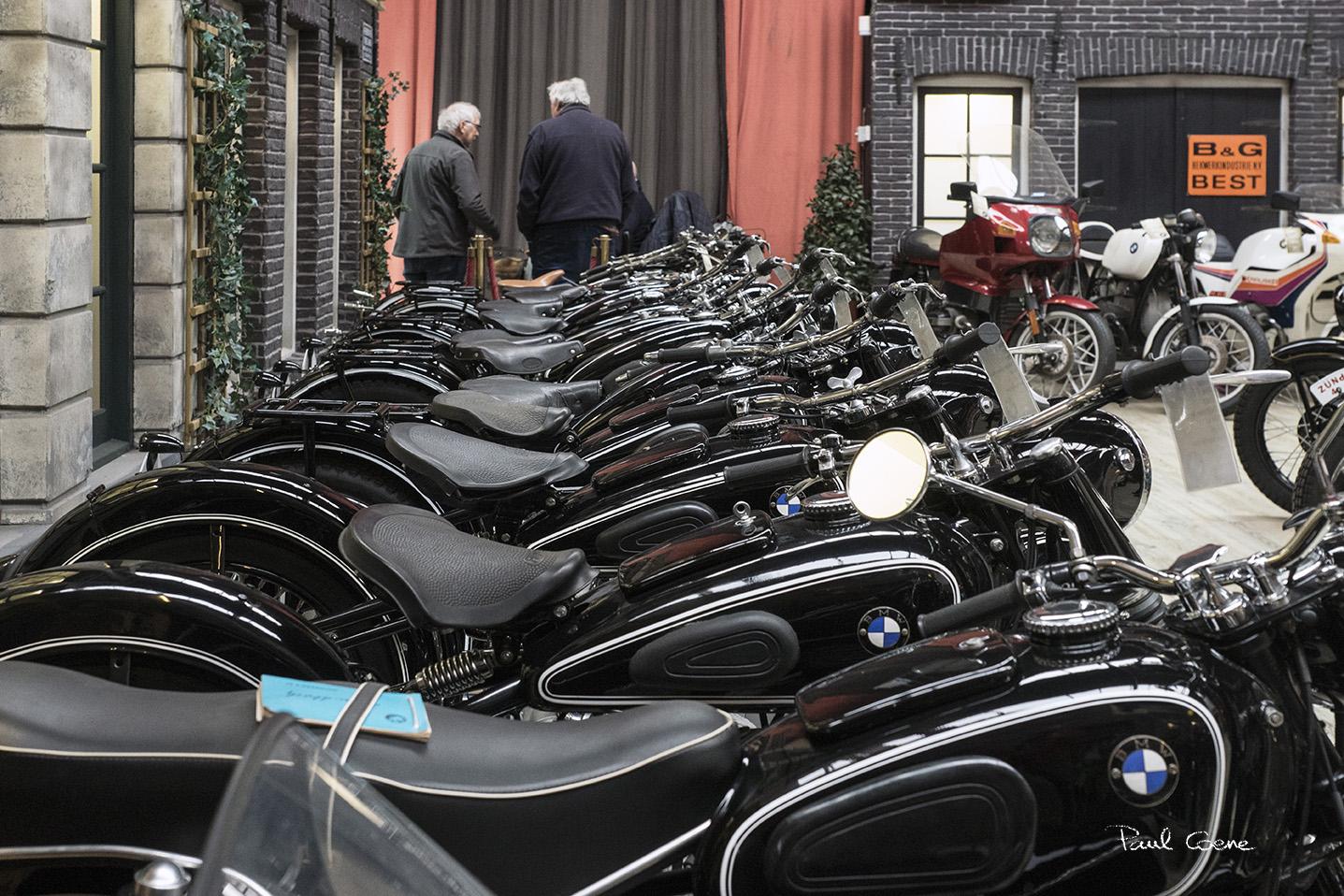 Motormuseum-Hagestein-11R