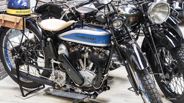 Motormuseum-Hagestein-21R