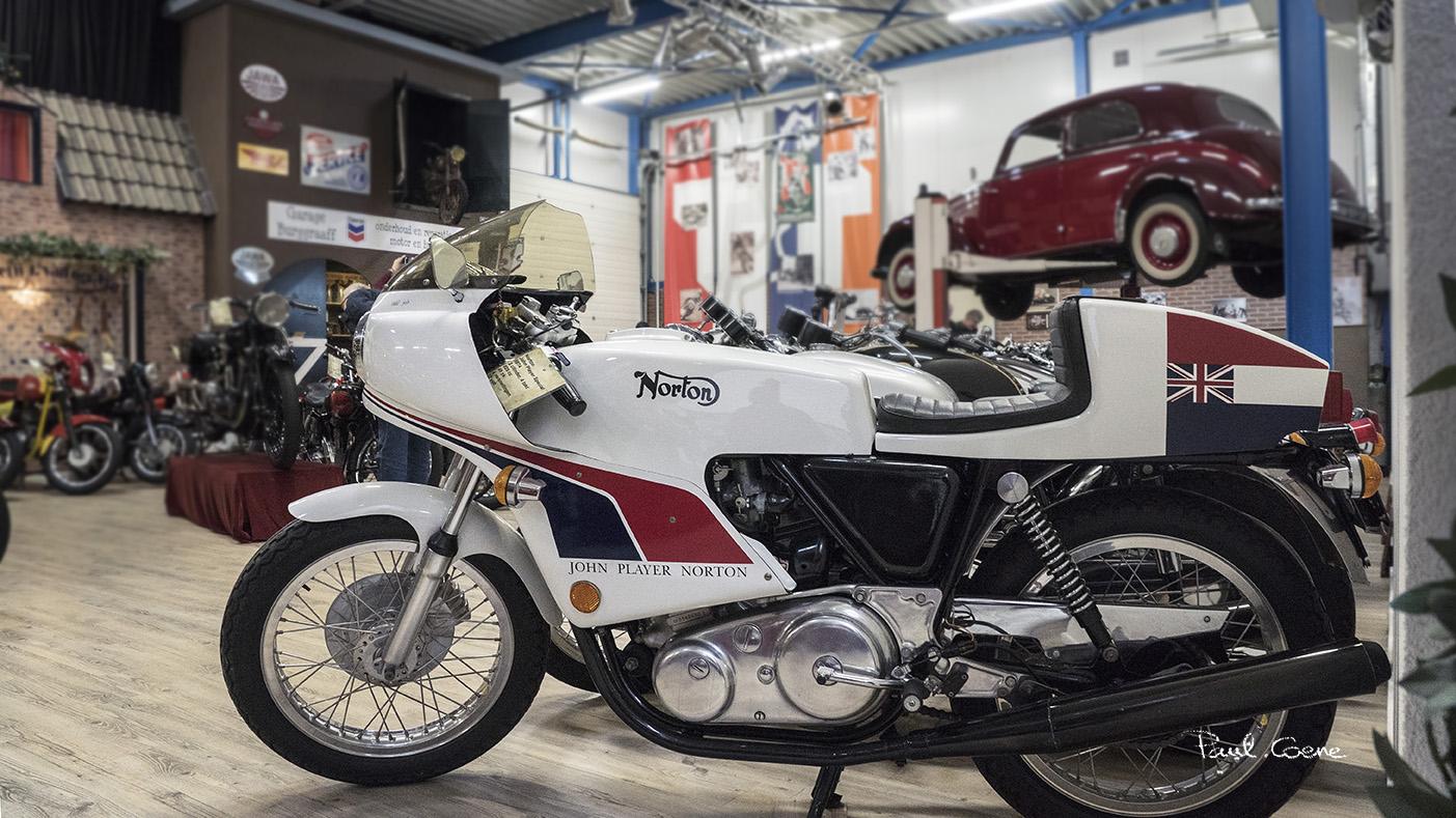 Motormuseum-Hagestein-22R