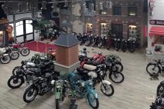 Motormuseum-Hagestein-01R