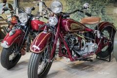 Motormuseum-Hagestein-02R