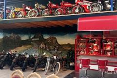 Motormuseum-Hagestein-03R