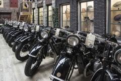 Motormuseum-Hagestein-04R