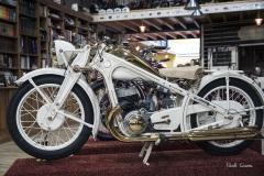 Motormuseum-Hagestein-06R