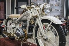 Motormuseum-Hagestein-07R