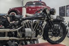 Motormuseum-Hagestein-09R