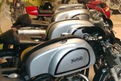 Motormuseum-Hagestein-12R