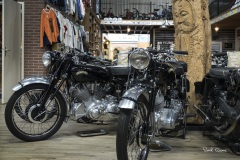 Motormuseum-Hagestein-13R