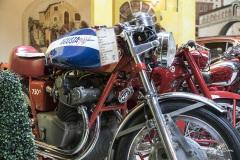 Motormuseum-Hagestein-14R