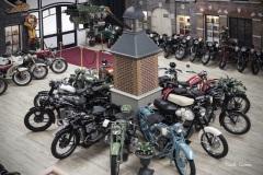Motormuseum-Hagestein-15R