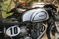 Motormuseum-Hagestein-16R
