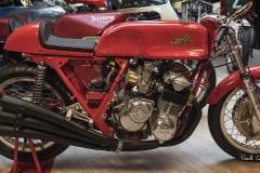 Motormuseum-Hagestein-17R