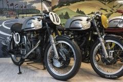 Motormuseum-Hagestein-19R