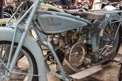 Motormuseum-Hagestein-20R