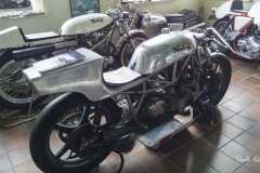 Norton Museum Best 27N