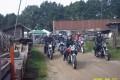 International Rally 2005